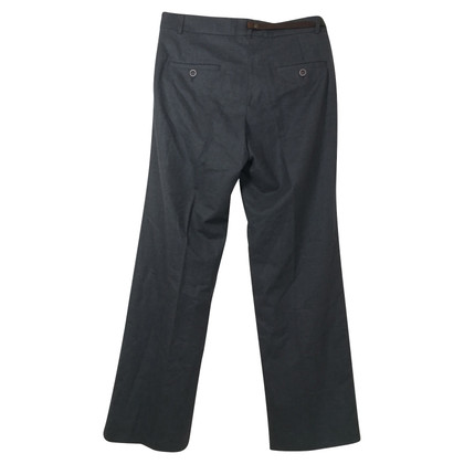 Gunex trousers