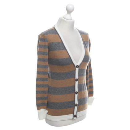 Bogner Cashmere Sweaters