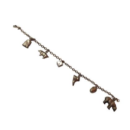 Other Designer Bracelets lucky symbols