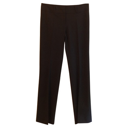 Hugo Boss Pantaloni in nero
