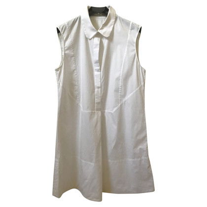 Dorothee Schumacher Sleeveless blouse