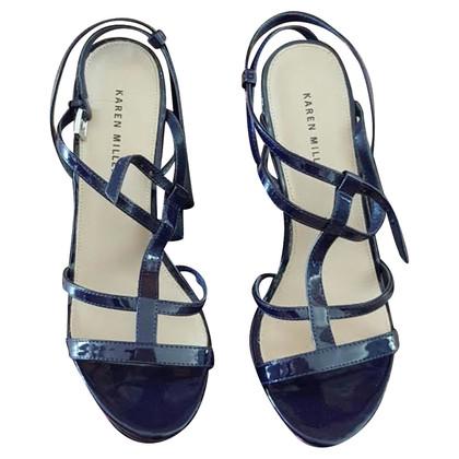 Karen Millen schoenen