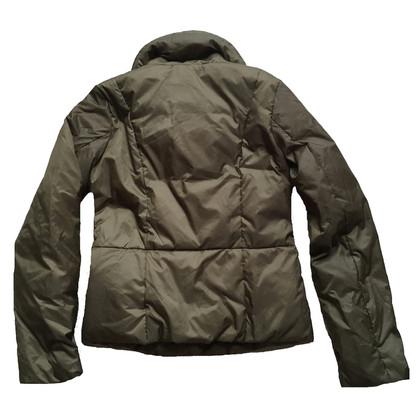 Sport Max down jacket