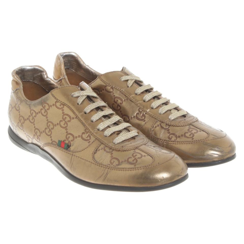 Aa Width Shoes Uk