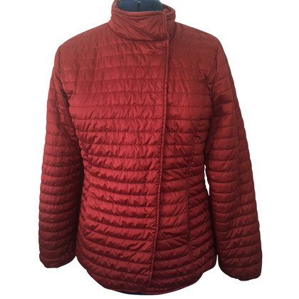 UGG Australia Quilted jacket