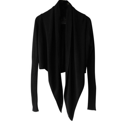 All Saints Cardigan