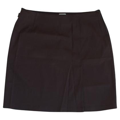 Moschino Moschino Mini Skirt