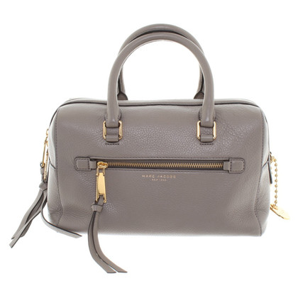 Marc Jacobs Handbag in taupe