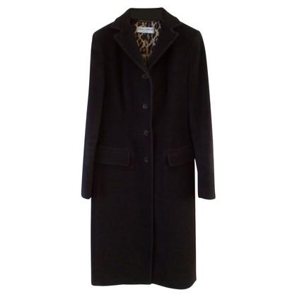 Dolce & Gabbana DOLCE & GABBANA Coat Monopetto.