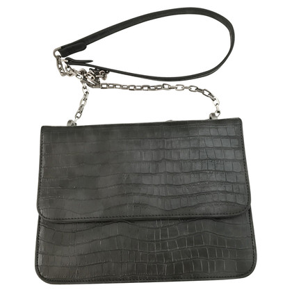 Other Designer Denise Roobol - shoulder bag