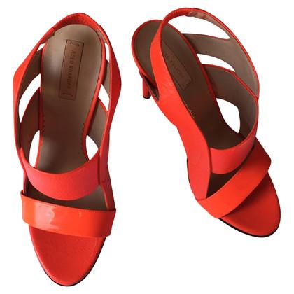 Reed Krakoff sandali