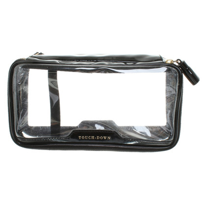 Anya Hindmarch Tassen Patent Leather