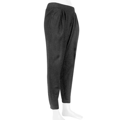 Helmut Lang Pantaloni della tuta
