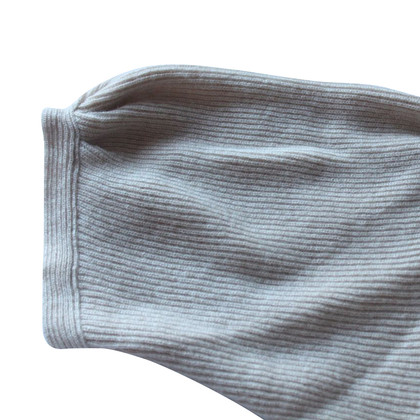 Brunello Cucinelli Knitting top cashmere
