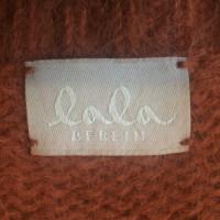 Lala Berlin Maglione di angora