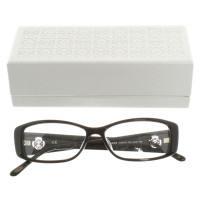 Loewe Glasses in Black
