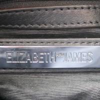 """Elizabeth & James """"Cynnie Convertible Tote"""""""