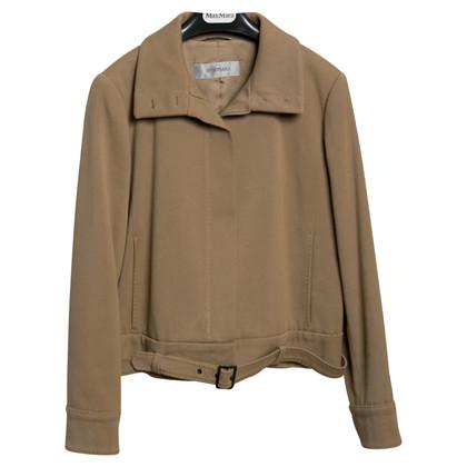 Sport Max giacca corta