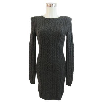 Ralph Lauren Knitted dress