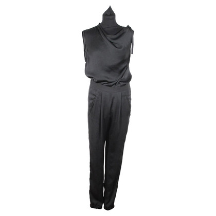 Andere Marke Mauro Grifoni - Jumpsuit