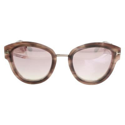 b82680e567756 Sunglasses Second Hand  Sunglasses Online Store
