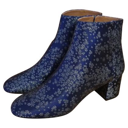 Aquazzura stivali
