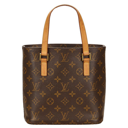 Louis Vuitton Louis Vuitton Vavin PM
