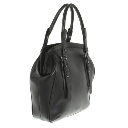 Wolford Handbag in black