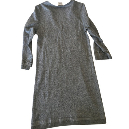 Chanel jurk