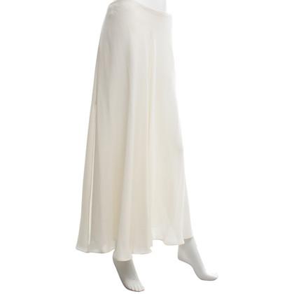 Elie Saab skirt in maxi length