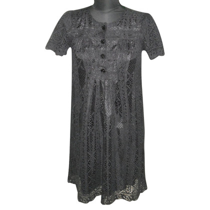 Anna Sui Dress lace