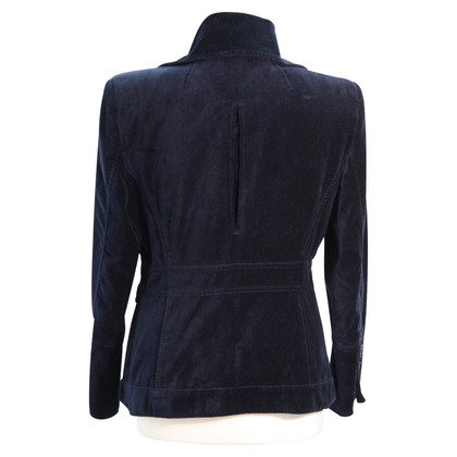 Karen Millen Jacket in dark blue