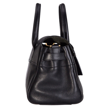 "Mulberry ""Bayswater Satchel Small"""