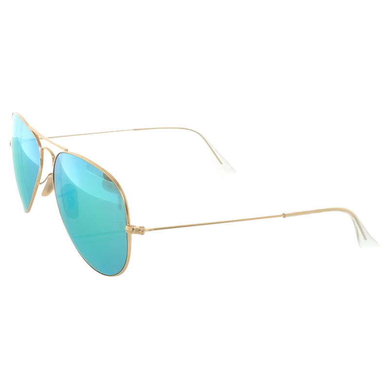 ray ban shop sale  Ray Ban Second Hand: Ray Ban Online Store, Ray Ban Outlet/Sale UK ...