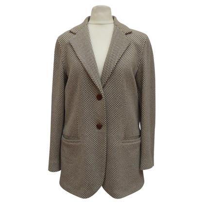 Giorgio Armani Wool blazer