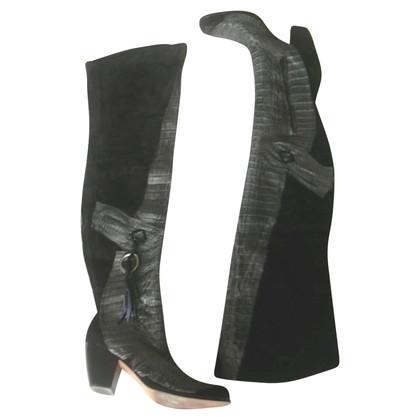 Other Designer El Vaquero - boots