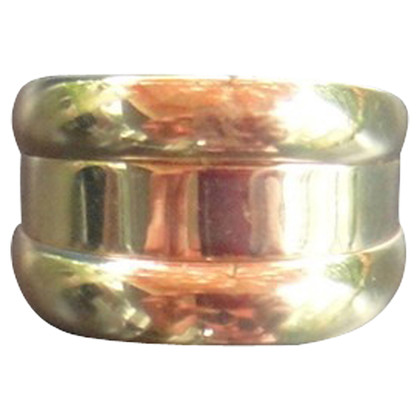 Chopard Ring in geel goud