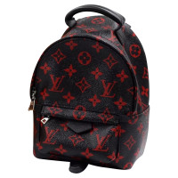 "Louis Vuitton Zaino ""Infrarouge Mini Palm Springs"""