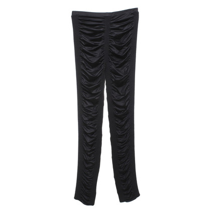 Sass & Bide Leggings in zwart