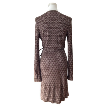 Gucci Dress by Gucci, size M