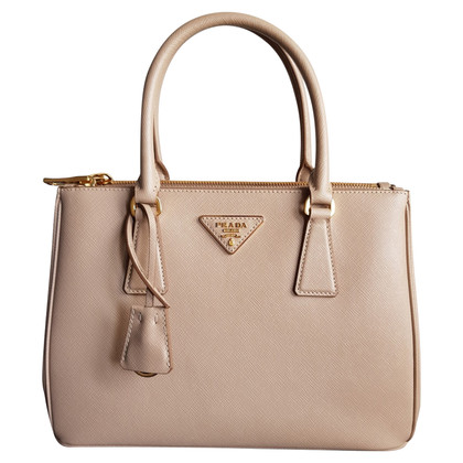 """Prada """"Galeria Bag"""""""