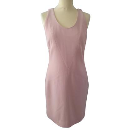 Chanel Kleid in Rosa