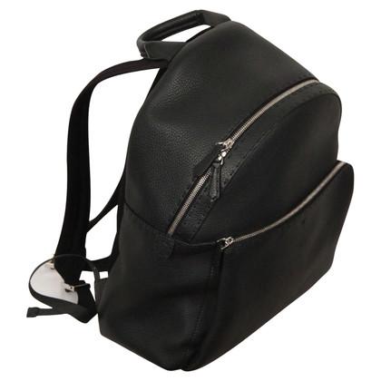 Fendi sac à dos