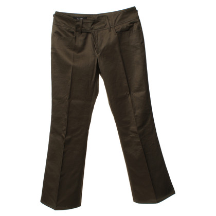 Gucci Bootcut pants