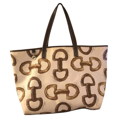 8957ca926fa Gucci Bags Second Hand  Gucci Bags Online Store