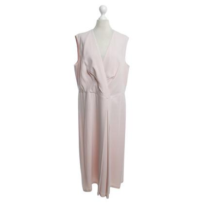 Hugo Boss Dress in Pink