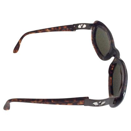 Valentino occhiali da sole