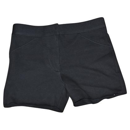Isabel Marant Etoile Shorts