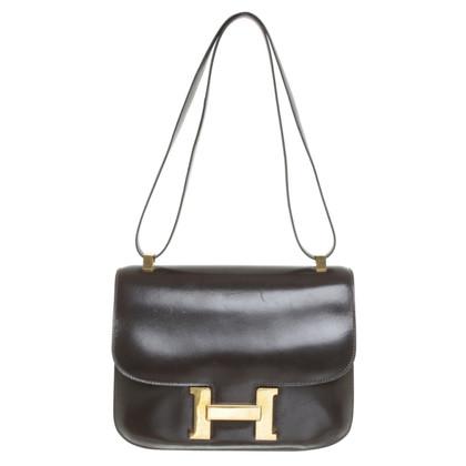 """Hermès Sac à bandoulière """"Constance Bag MM"""""""
