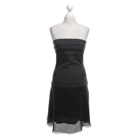 Kleid in Braun Braun Versus Versus Braun in Braun Kleid Versus Braun Kleid Braun in wfCvACxq